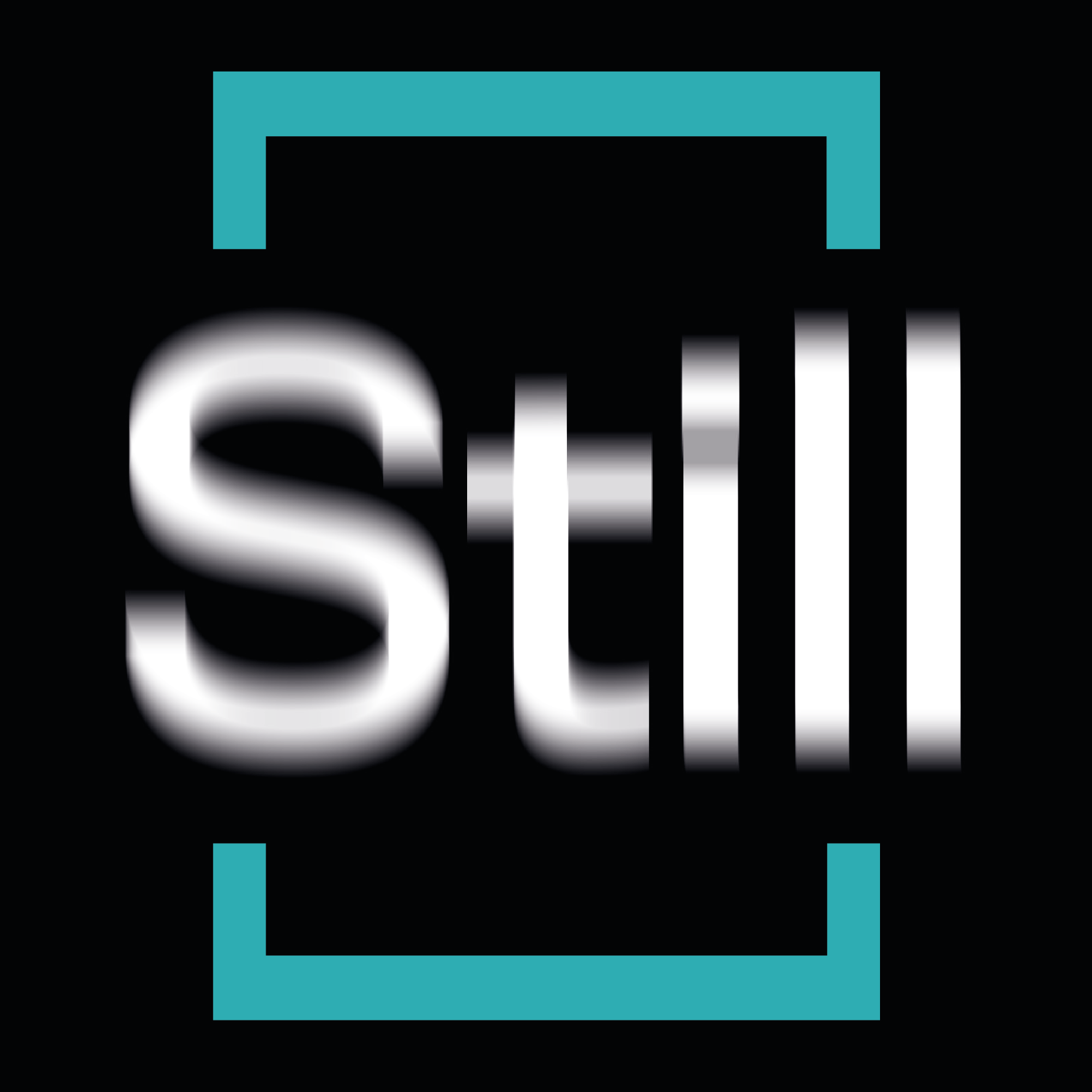 Rubenstelli_still_fotoacademie_logozwart