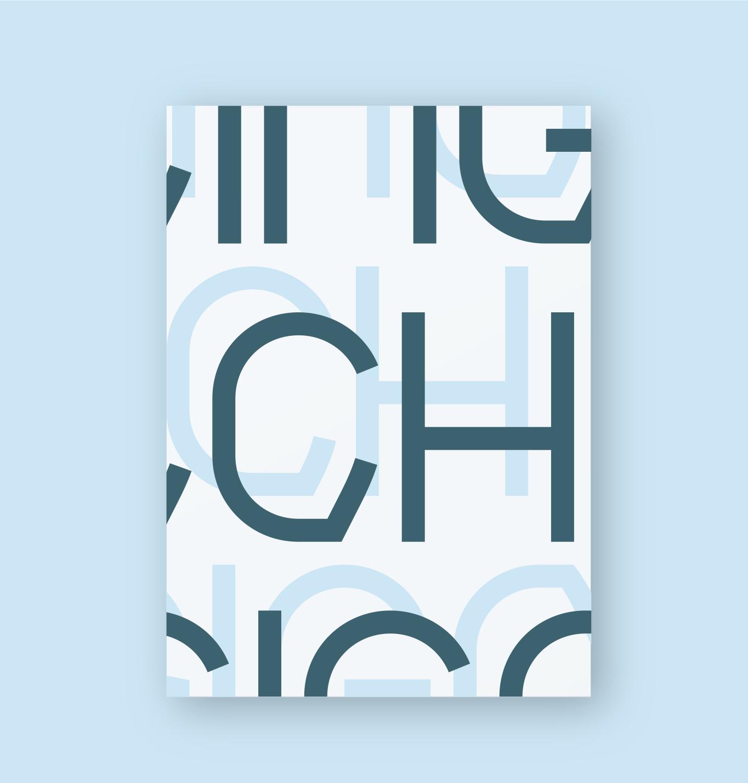 RubenStelli_DatingDutchDesign_boek