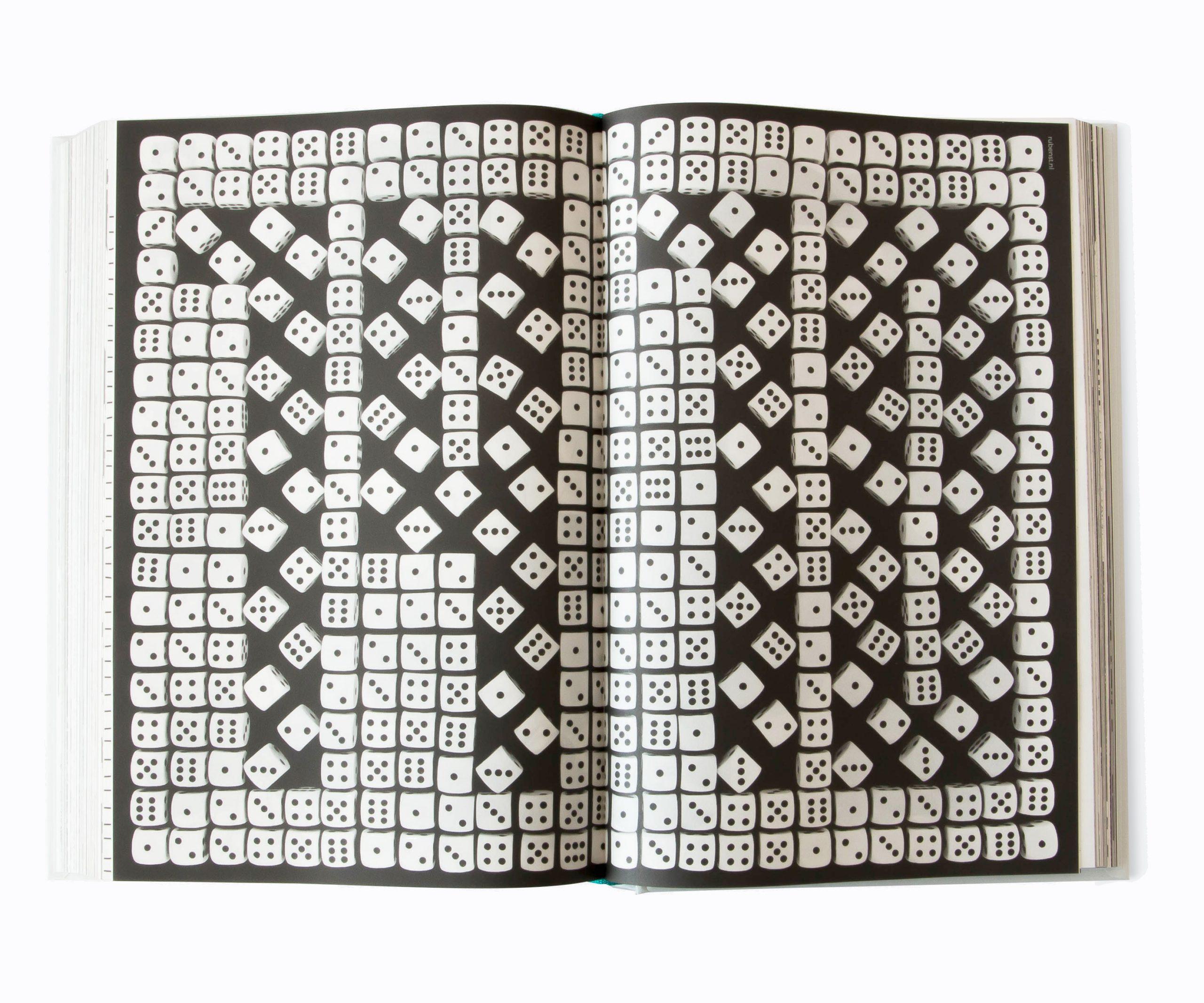 Rubenstelli_Kalenderboek_stichting_print